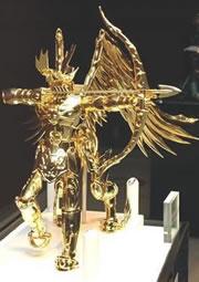 聖闘士星矢|SAGITTARIUS(サジタリアス)|限定10万円